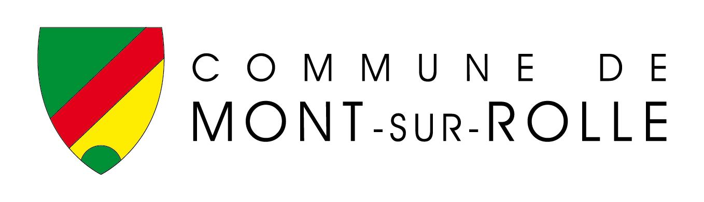 Commune de Mont-sur-Rolle